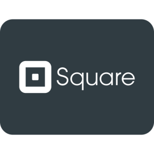 Square_onlyne_payments_pay_online_send_money_credit_card_card_ecommerce-512